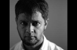 Grey Group Southeast Asia's Ali Shabaz Joins AD STARS Executive Jury