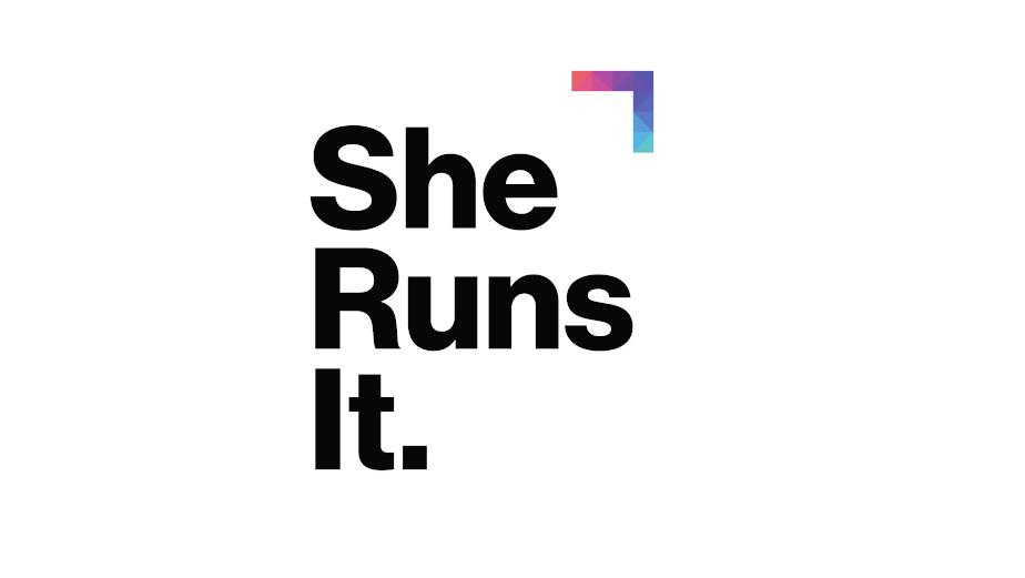 She Runs It Launches eMemberships in Response to Expanding Virtual Community