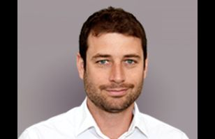 Pulse Films Hires Tim O'Shea as Commercial Director