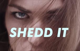 Grey Melbourne 'Shedds It' In New Fashion App