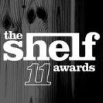 The Shelf Awards 2010