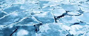 Edelman Develops World's First Content Series From Antarctica