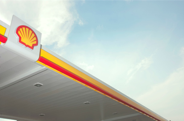 Four WPP Agencies Appointed to Shell's Creative Agency Roster