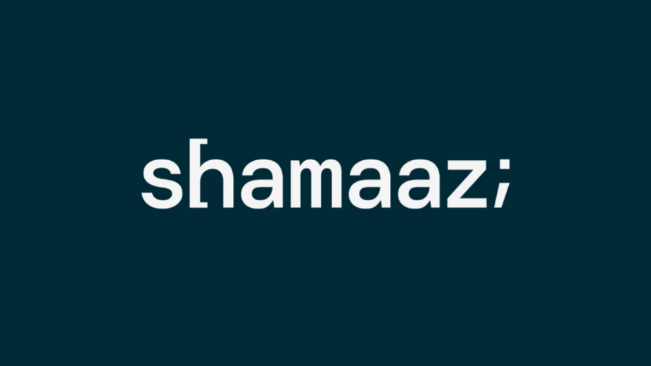 Fintech-For-Good Company Shamaazi Appoints mud orange for Brand Launch