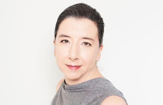 Sherri Maxwell Joins MRM//McCann Thailand as Executive Creative Director