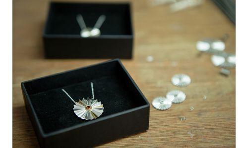 Isobar Unveils 'Wearable Award' Design For SheSays Awards