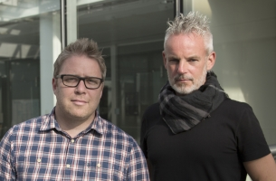 Adrian Whatman Promoted to Board of RAPP's Creative Agency