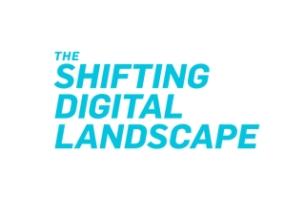 CMOs Turn to Technology to Ensure Digital Advertising Success