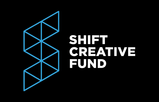 SHIFT Announces Second Annual Creative Fund to Bring Filmmakers' Visions to Life