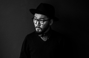 Thomas Shim Joins Y&R New York as Creative Director on Dell Account
