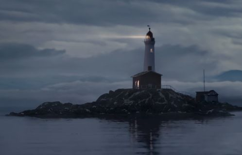 BBDO NY's Emotional Christmas Ad for Macy's Shines a Light On Love