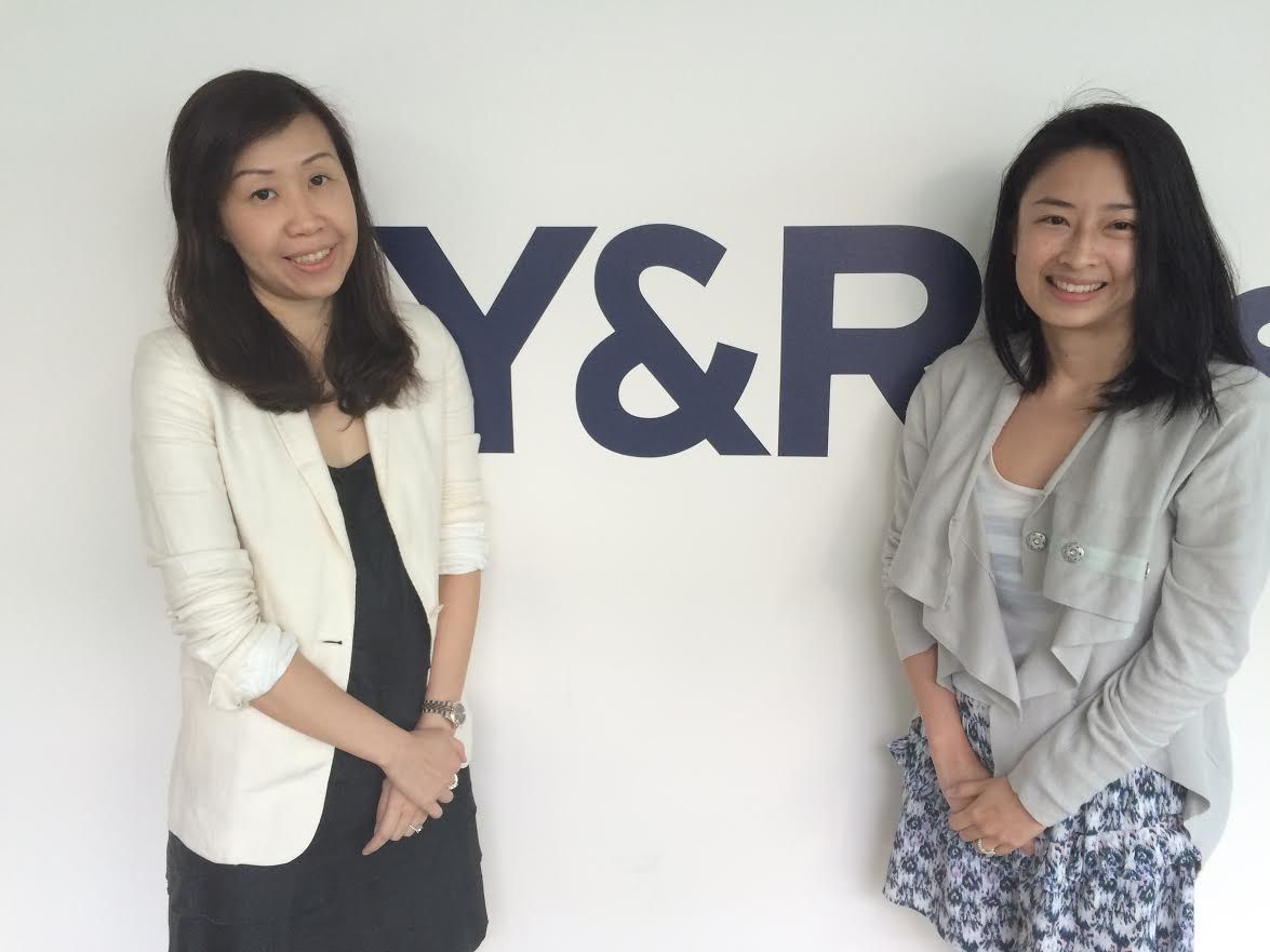 Y&R Singapore Appoints Shirley Tay as Chief Executive Officer