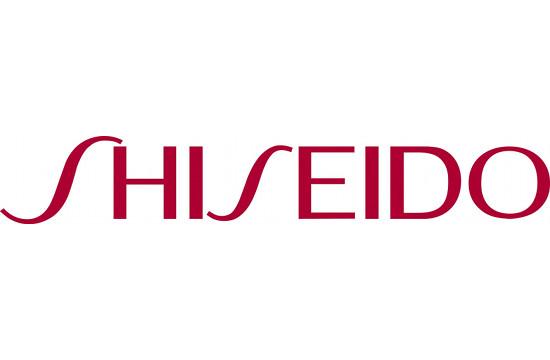 VML Qais to Launch Shiseido in India