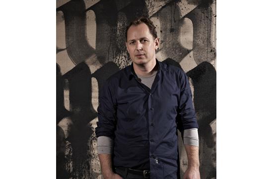 Eurobest Celebrates Creativity Graffiti Legend