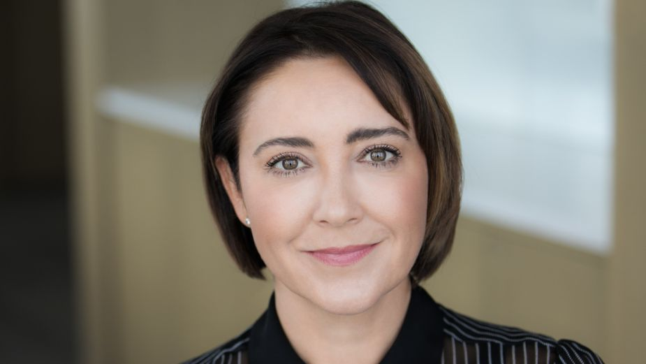 IPG Taps Mish Fletcher as Chief Growth Officer for APAC Region