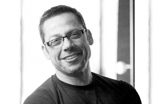 ShootersINC Signs Food Director John Romeo