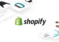 Shopify Launches Full-Service TV/Film Production Branch