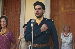 Dual Films Speak of Revolution in Havas WW's New VO5 Campaign