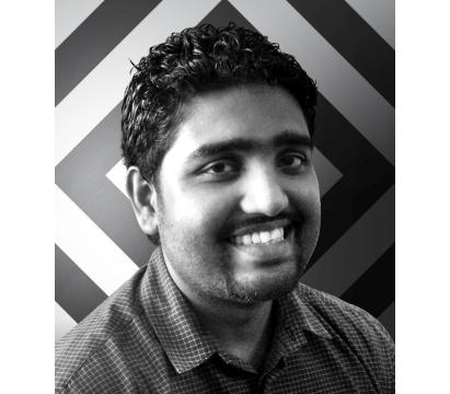 Geometry Global Sri Lanka Appoints Sancharitha Jayathilake to COO