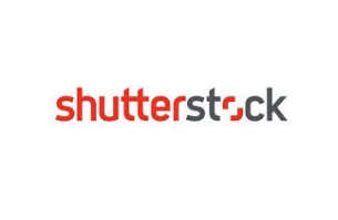 ADC Continues Global Partnership with Shutterstock