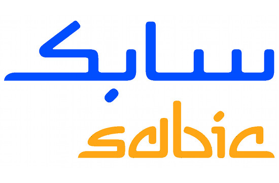 SABIC Selects IPG as Global Comms Agency