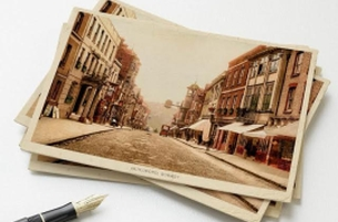 Findmypast Appoints CHI&Partners as Agency of Record