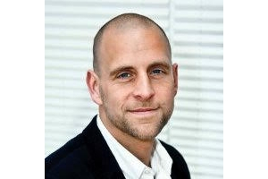 Founded Appoints Cameron Day as Director of Business Development