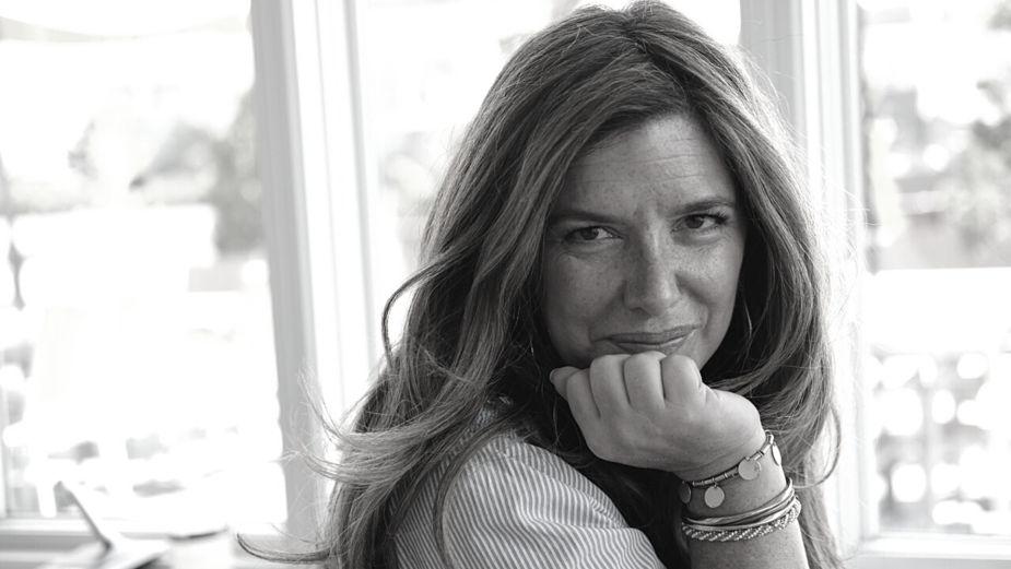 Meet Your Makers: Jennifer Siegel