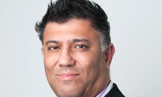 OMD Retain $12m SCA Hygiene Australia Account