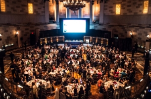Advertising Women of NY Opens 'Women of the Year' Nominations