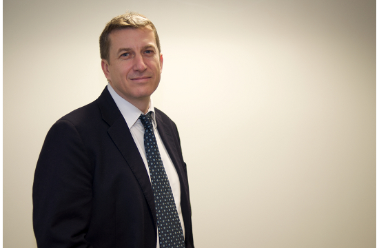 Simon Francis Starts New Consultancy