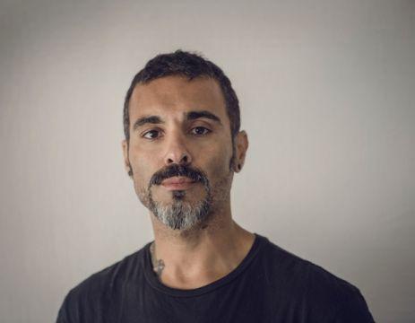 Cutwater Hires Simone Nobili as Creative Director