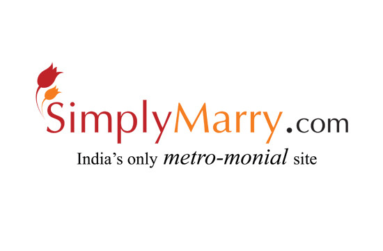 RAPP India Wins SimplyMarry.com Business
