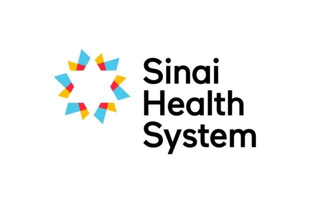 Sinai Health Foundation Selects Huge Toronto as Creative AOR