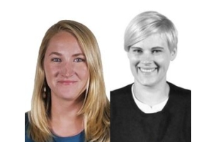 CRAFT Media/Digital Hires New Members to Account and Strategy Teams