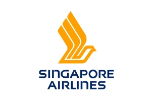 Singapore Airlines Names ZenithOptimedia Group Global Media Agency of Record