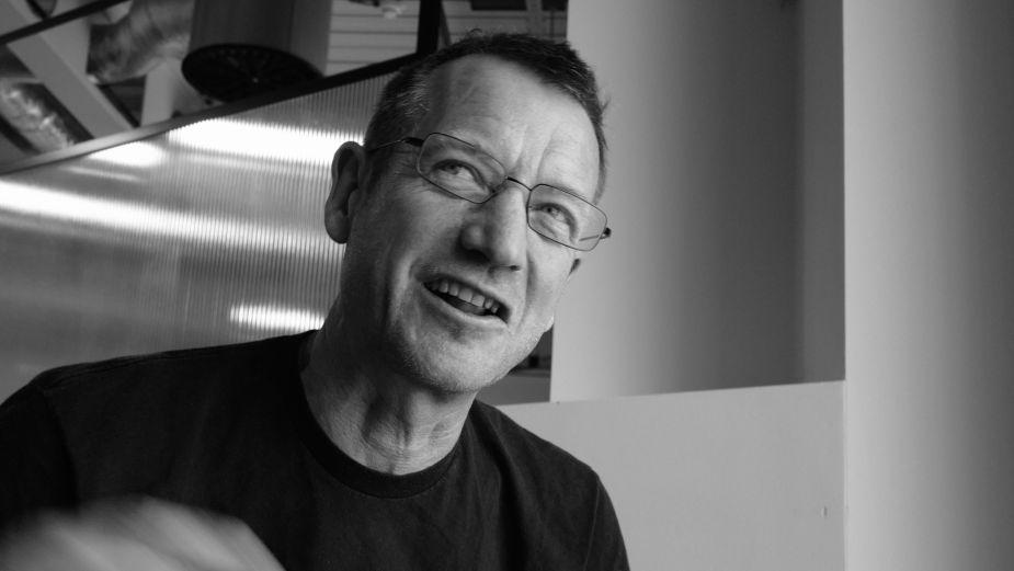 Havas Creative Promotes Mark Sinnock to Global Chief Strategy Officer