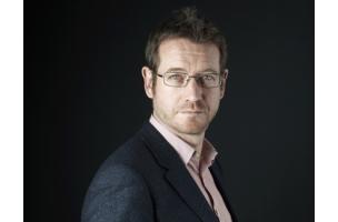 Havas Creative Group Hires Mark Sinnock as European and UK Group CSO