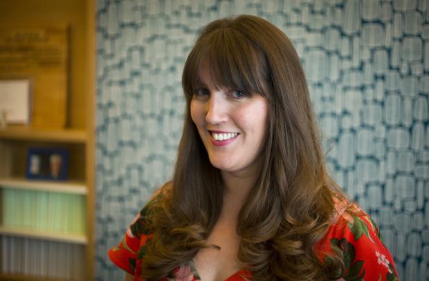 MullenLowe Group UK Appoints Siobhan Brunwin as People Director