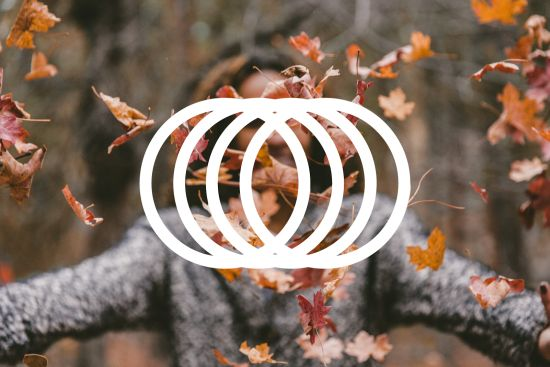 Radio LBB: A Soft Landing into September