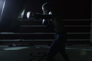 TalkTalk Takes a Ring-side Seat for Tomorrow's Fight of the Century