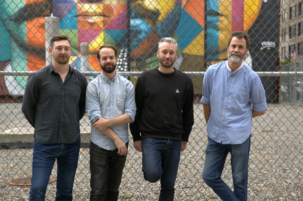Carbon NY Adds New ECD, EP and Head of CGI