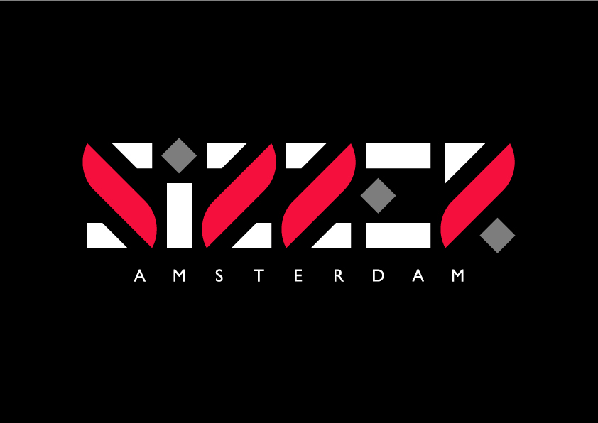 Sizzer Amsterdam - a New Vision with a (Somewhat) New Face