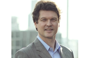 Peter Skalberg Appointed as Chief Executive Officer of Y&R Indochina