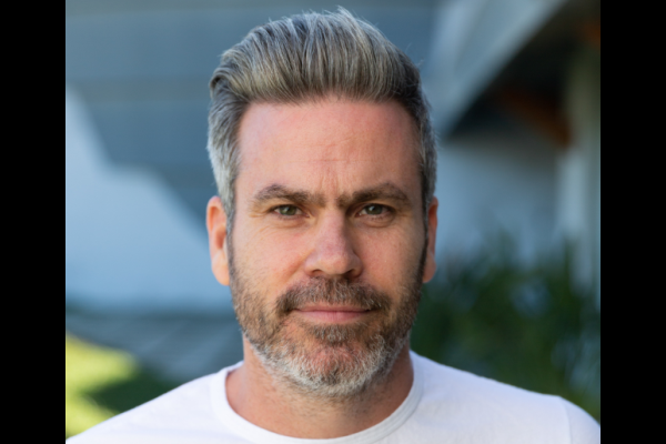 Sid Lee USA Names Cam Levin Chief Creative Officer