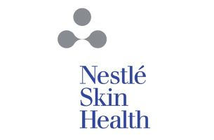 Nestlé Appoints VML London as Global Agency of Record for Skin Health