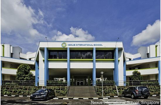 TBWA\Kuala Lumpur secures NEXUS