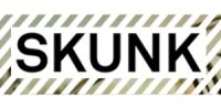 Yann Demange and Pleix Join SKUNK