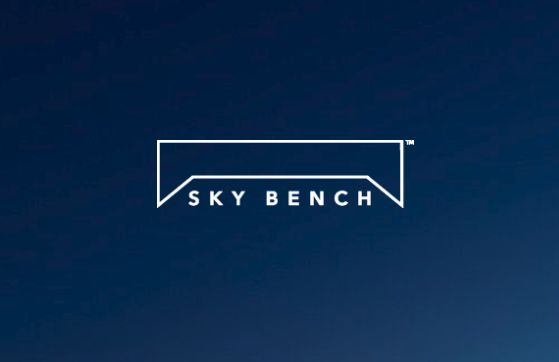 The Integer Group Launches Retail Experience Design Consultancy Sky Bench