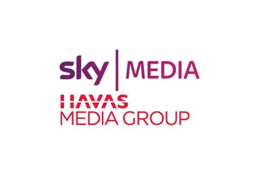 Havas Media Group & Sky Media Crack Code on Mobile Ad Measurement
